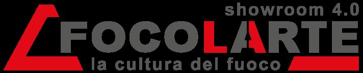 Focolarte | Camini e stufe tra tradizione e tecnologia | Grancia | Ticino